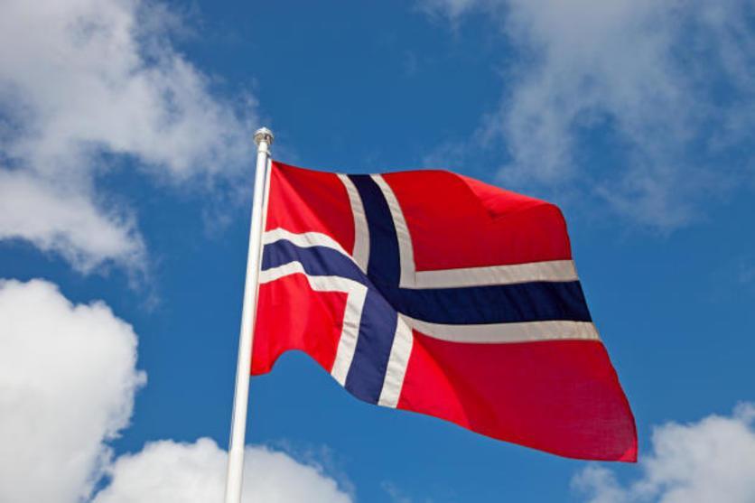 رد: خبر سلبي للاكتتاب.. صندوق الثروة النرويجي يقول إنه لن يستثمر في طرح أرا