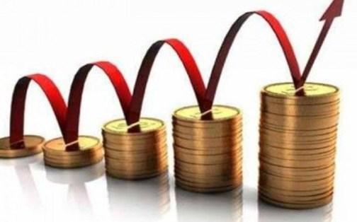 اليانز تعلن عن تقديم ملف زيادة راس مال