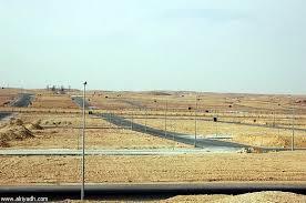 موقف نادر.. مواطن بالجوف يعيد أرضًا لورثة بعد علمه بتثمينها بـ9 ملايين ريال