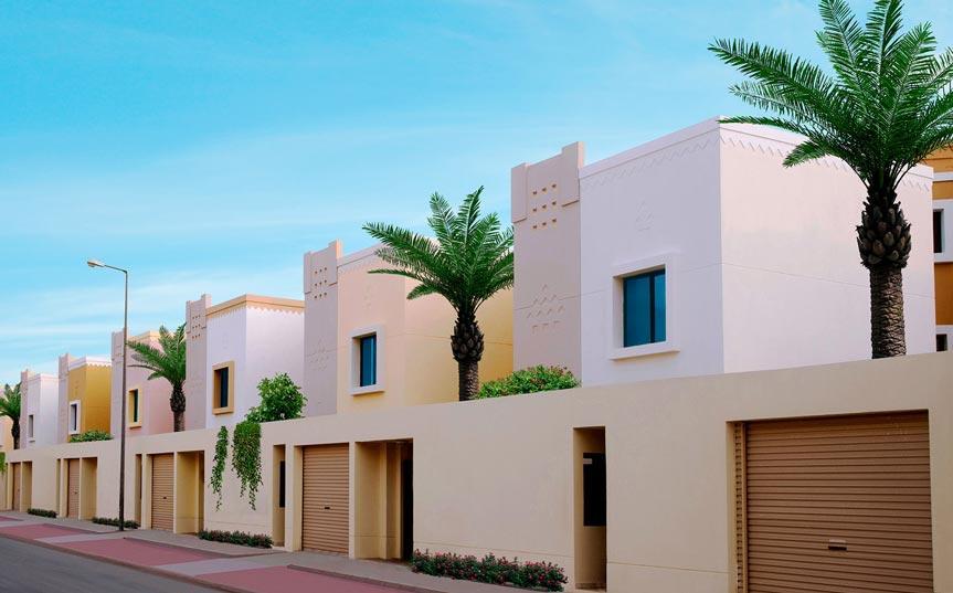 بصراحه من يعرف مجمعات سكنية في الرياض