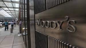 🔴 عاجل : وكالة موديز للتصنيفات الائتمانية العالمية تؤكد
