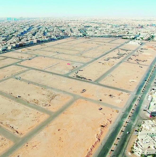 """جاكم المستثمرين الصنيين ....""""مدن"""": تخصيص مليون متر مربع من الأراضي للمستثمر"""