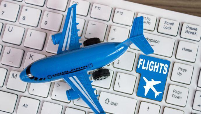 نصائح لحجز تدكرة طيران بأرخص سعر: