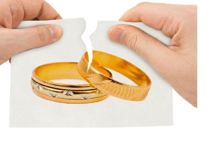 صراااحه مقلق موضوع كثرة الطلاق والعزوف الزوج اصبح ظاهره