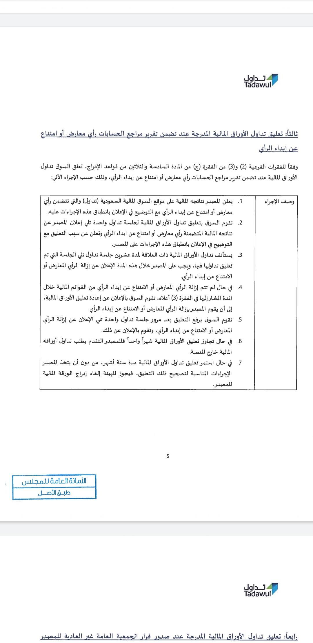 رد: الصادرات اعلنت مبروك