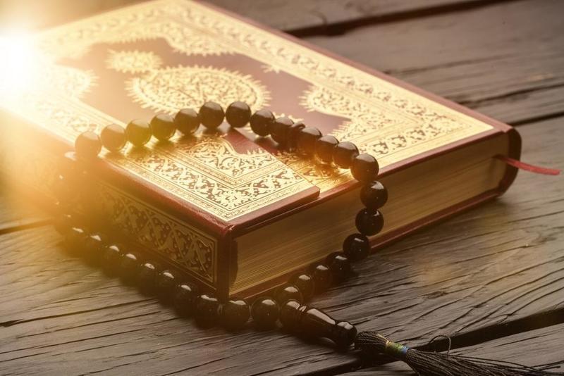 موقع ممتاز لتحفيظ الأطفال القرآن الكريم