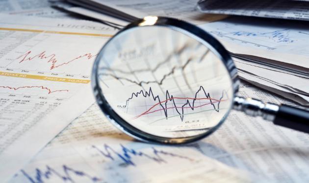 توقعات لنتائج تكافل الراجحي للربع الأول 2019