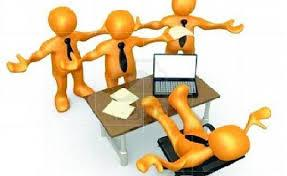 اسواء انواع المدراء والقياديين التنفيذيين