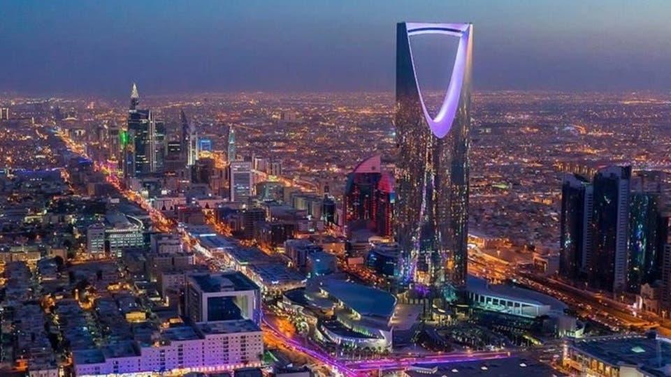 بعد زيارة الرياض والتجول ارى كسادا قادم