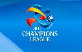 رسمياً .. الأندية الإيرانية تنسحب من دوري أبطال آسيا !