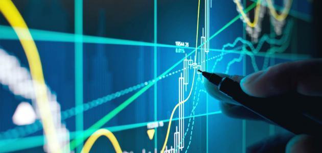 من يعرف استراتيجية مضاربة تنفع في السوق؟
