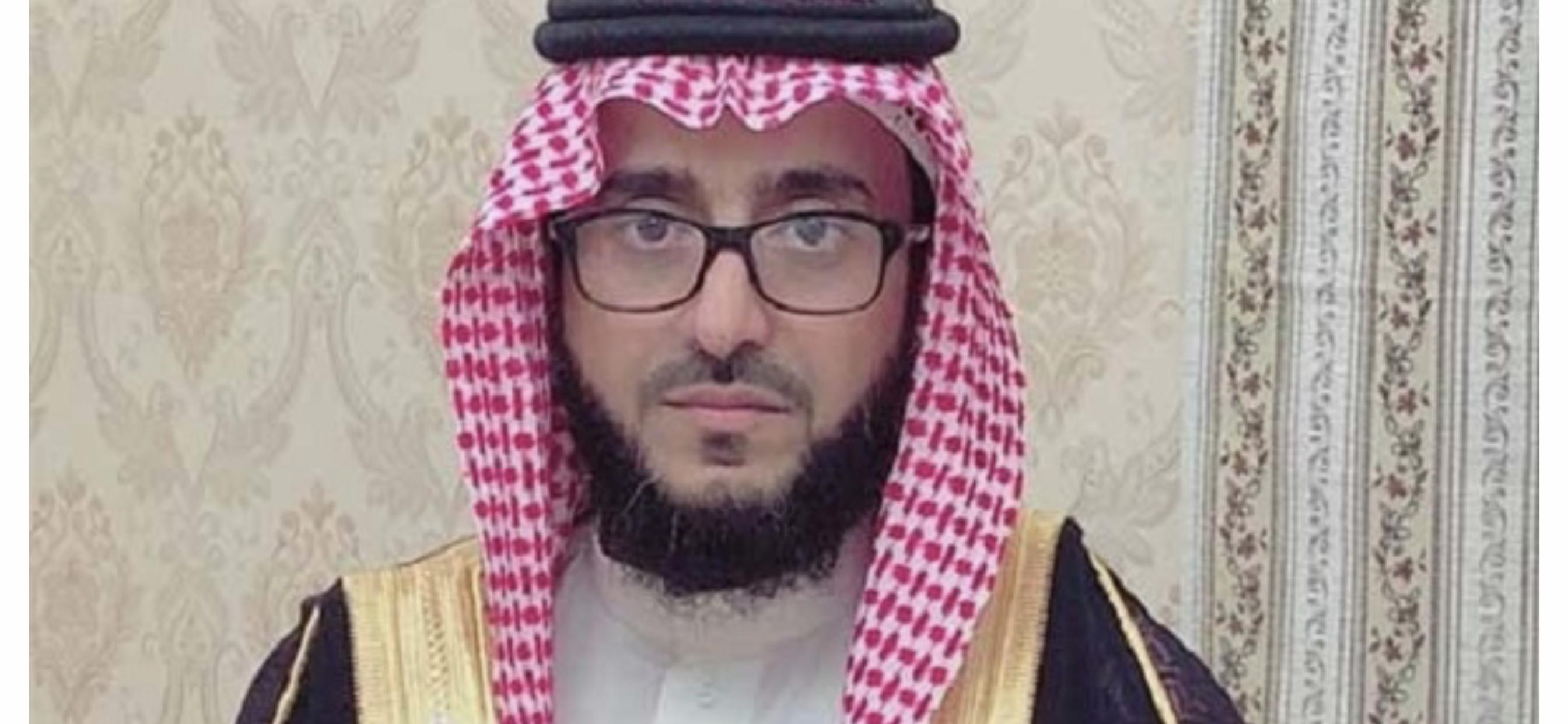 رد: محاولة انقلاب في الاردن و اعتقال 20 مسؤولاً من بينهم الحمزة بن الحسين .