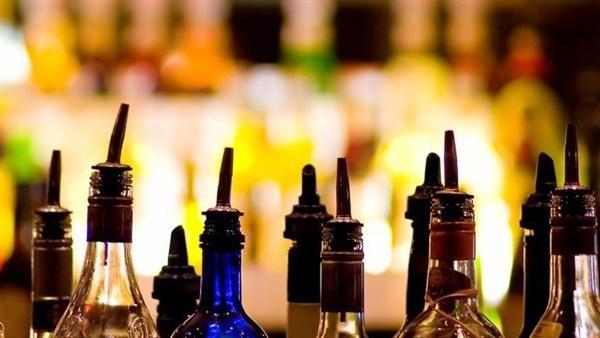 اﻻخونج تغلغلوا في قطر و الدليل قرار تخفيض اسعار الخمور