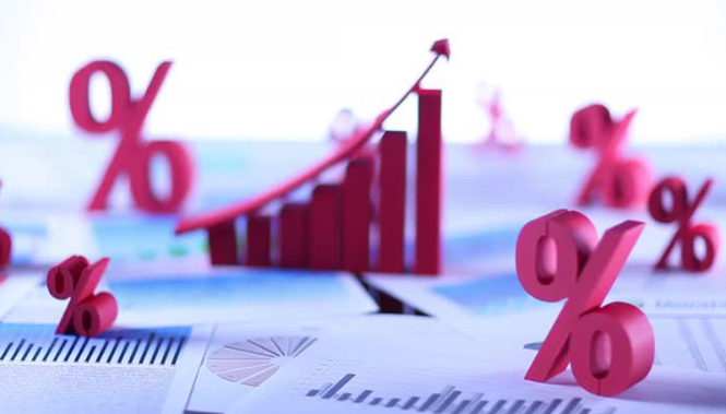 ♻  منقول  ♻  أثر خفض الفائدة على الأصول