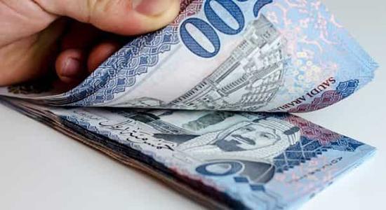 محفزات حكومية ترفع مساهمة القطاع الخاص في الاقتصاد السعودي إلى 41.1