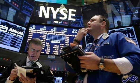 ابي ادخل الأسواق العالميه.  مقدر اصبر😔