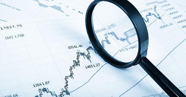 فرص استثمارية افضل من سوق الاسهم؟!