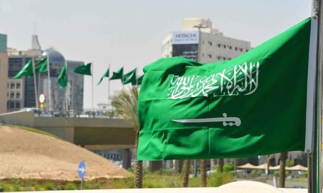 صندوق النقد: الاقتصاد السعودي يفوق التوقعات 2019