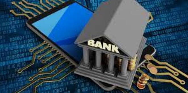 البنوك الرقمية سوف تكتسح البنوك التقليدية بشرط