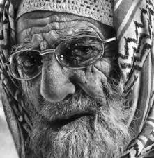 رد: وين ايام زمان وين المواضيع الي تطرح وين شيبان الملتقى الله المستعان