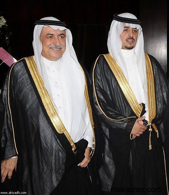 زواج محمد داوود الشريان d.php?hash=RCB6QZKNI