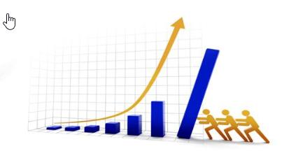 """سبكيم"""" تنشر تعميم المساهمين المتعلق بزيادة مالها"""
