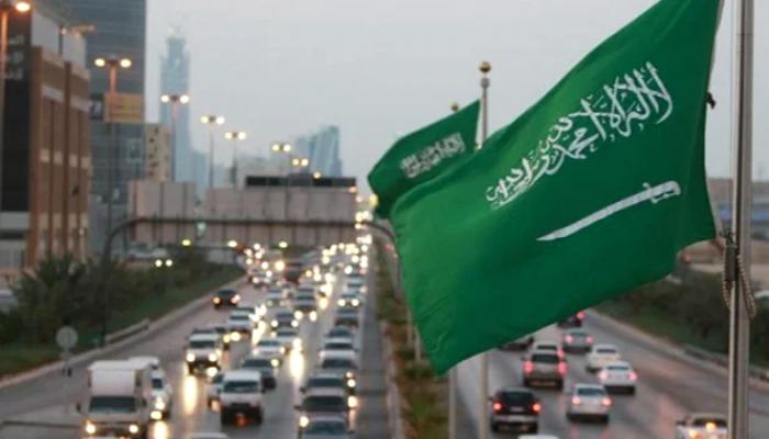 """غولدمان ساكس"""" يرفع توقعاته لنمو الاقتصاد السعودي إلى 4.5% خلال العام الجاري"""