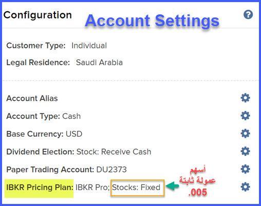 رد: طريقة ايداع مبلغ في محفظة الوسيط انتراكتيف بروكر 2020