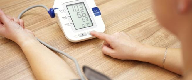يا اخوان ابي افضل جهاز لقياس ضغط الدم من يفيدنا جزاه الله خيرا