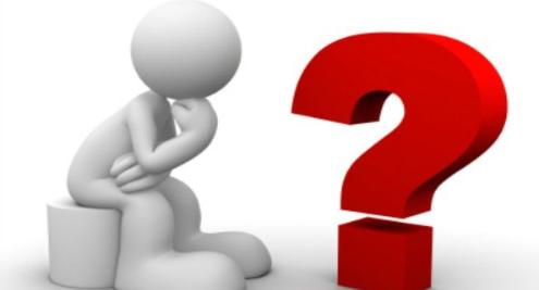ماهي افضل الطرق لجذب المتصدقين لمشروع خيري؟