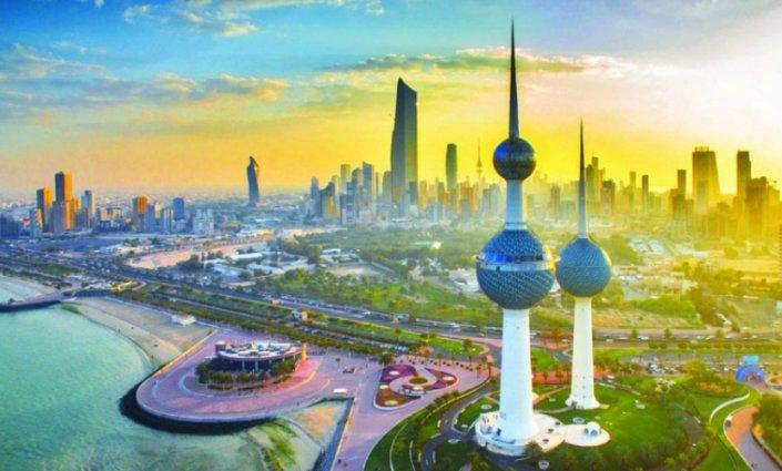 اذكرو لي افضل مطاعم بالكويت وسكن عوائل