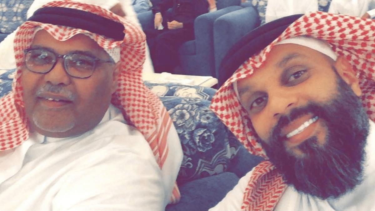 رد: وفاة الموسيقار والملحن السعودي طلال باغر