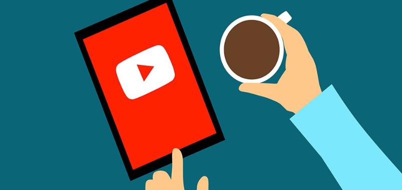 اليوتوب يغير من اخلاق الناس ويشجع على الكذب