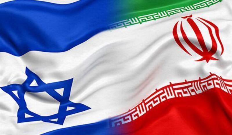 نعم ايران اشد خطرآ من اسرائيل لكن ماذا لو انتهت ايران