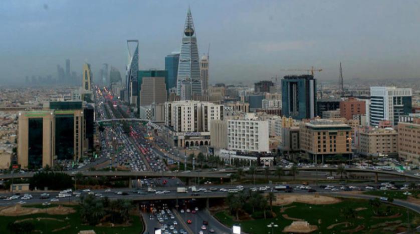 انخفاض أداء العقار التجاري السعودي 55 % في مستهل 2020