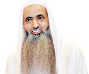 السجن 15 يوماً لمواطن اتهم الشيخ «الحواشي» بالبدعة والضلال