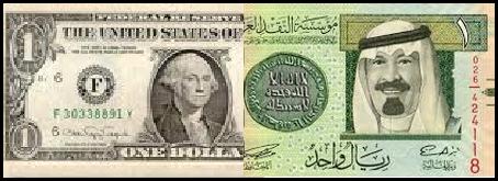 ........ الازمه الماليه الثانيه........ هاويه اليورو ..........