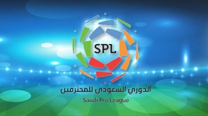 الدوري السعودي ضعيف للأسف