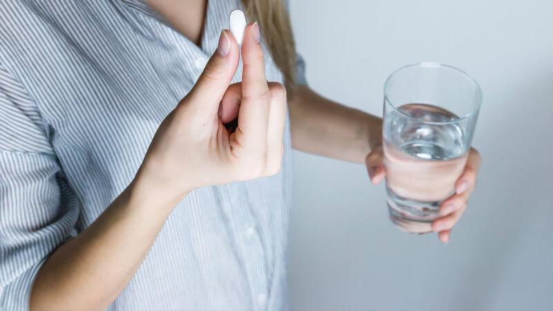 دواء اركاليون فورت