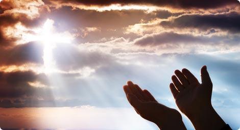 رد: قال النبي صلى الله عليه وسلم لأبي أمامة ألا أخبرك بأكثر وأفضل من ذكرك ب
