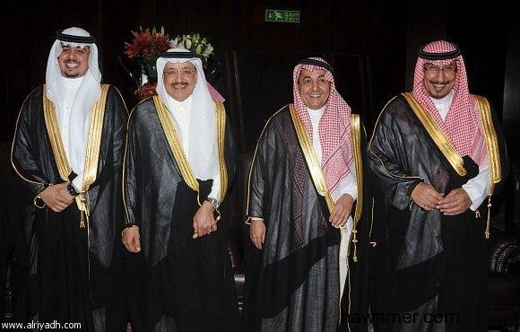 زواج محمد داوود الشريان d.php?hash=YUS6BRQG4