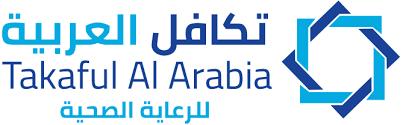 احد جرب بطاقة تكافل العربية الصحية