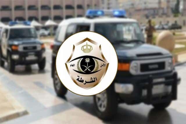رد: القبض على يمانى بحوزته 800 ألف ريال + 26 جواز سفر +30 الف عبوة ادويه