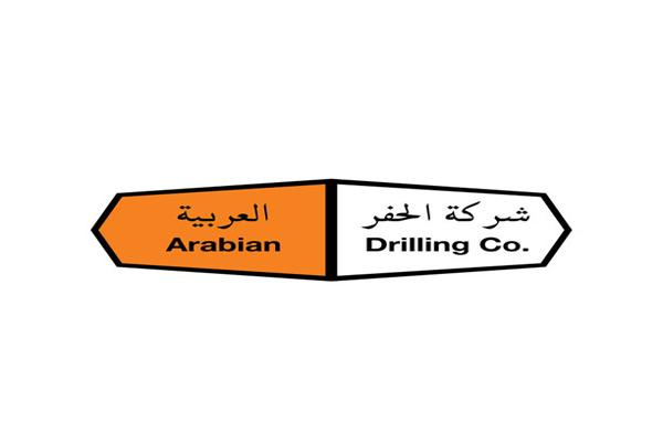 رد: طرح شركة الحفر العربية  للاكتتاب العام في السعودية