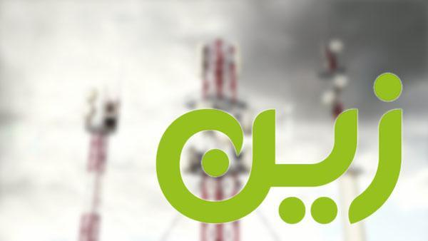 رد: تصريح بدر الخرافي عن زين السعودية وش رأيكم فيه