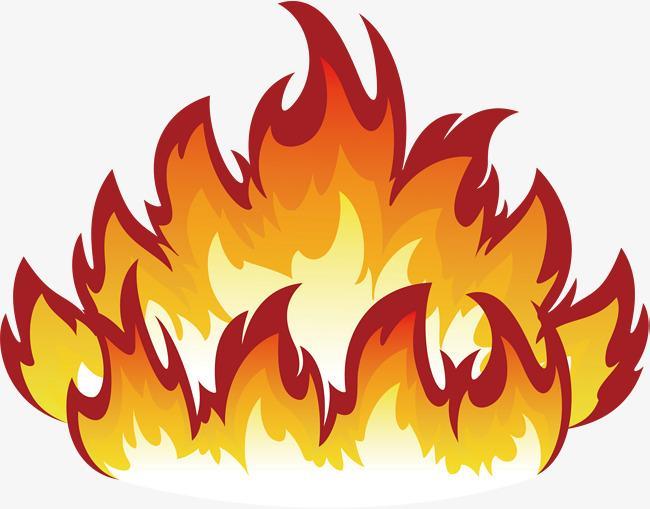 رد: سهم الابحاث انحرق كرتة