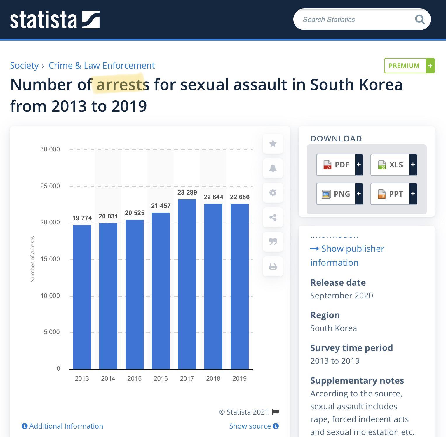 رد: منزل بنت سعودية في كوريا الجنوبية بتنصدمون من التقنية