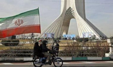 رد: إيران ترحب بتصريحات ولي العهد السعودي بشأن العلاقة بين البلدين