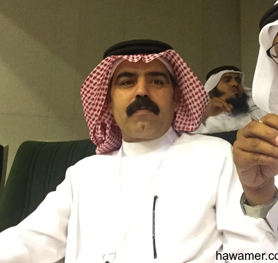 7e4e1e42f صور اعضاء هوامير البورصه الكرام.. - الصفحة 78 - هوامير البورصة السعودية