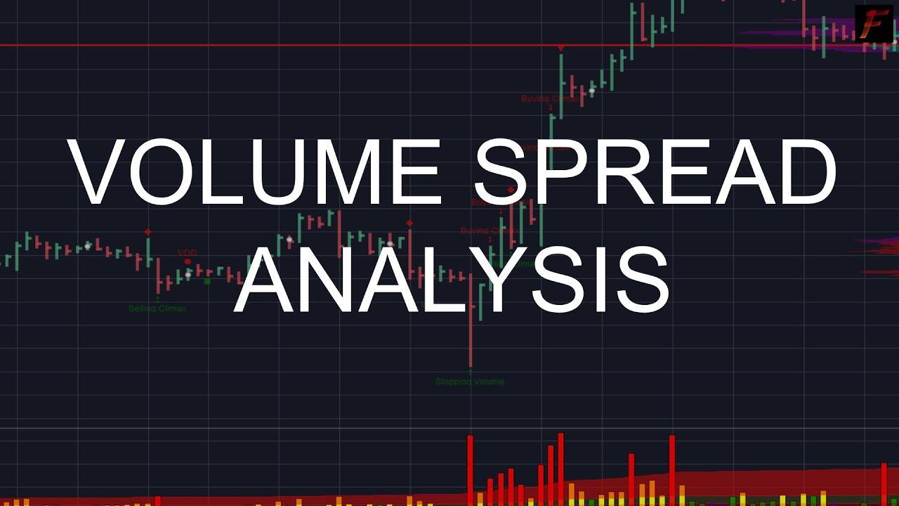 رد: Volume Spread Analysis (VSA)